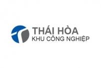 Báo giá cát đá xây dựng | Truong Thinh Phat