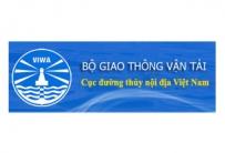 Báo giá thép Việt Nhật | Truong Thinh Phat