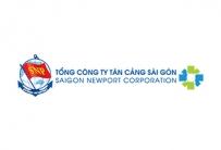 Báo giá thép Pomina | Truong Thinh Phat