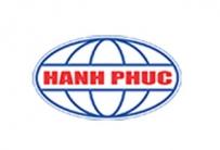 Báo giá sắt thép xây dựng | Truong Thinh Phat