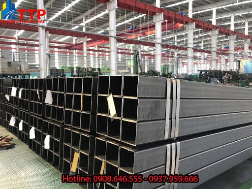 Thầu xây dựng Huyện Lộc Ninh