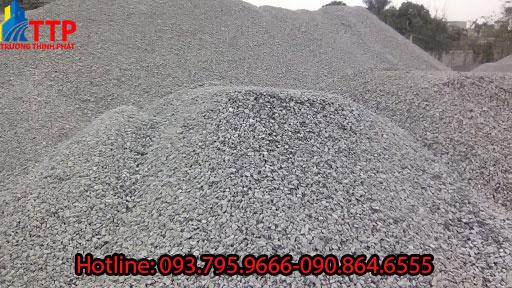 Báo Giá cát đá xây dựng Thị Xã Bến Cát