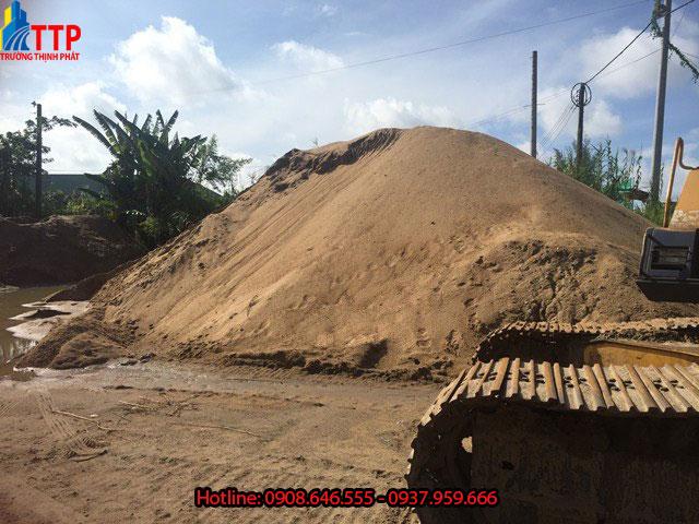 Báo giá đá 0x4 xanh xây dựng Thành Phố Thủ Dầu Một tỉnh Bình Dương