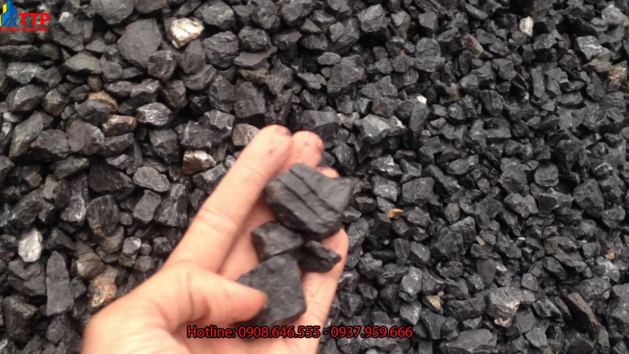 Báo giá đá 1×2 đen xây dựng Đắc Nông