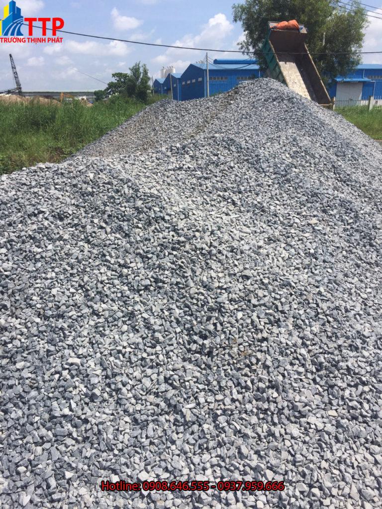 Báo Giá đá xây dựng Huyện Dăk Glog