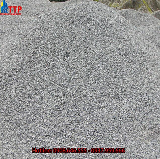 Báo Giá đá xây dựng Thị xã Đắk Mil