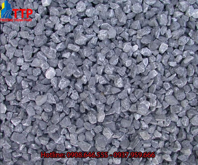 Báo giá đá 1×2 đen xây dựng Thành Phố Thủ Dầu Một tỉnh Bình Dương