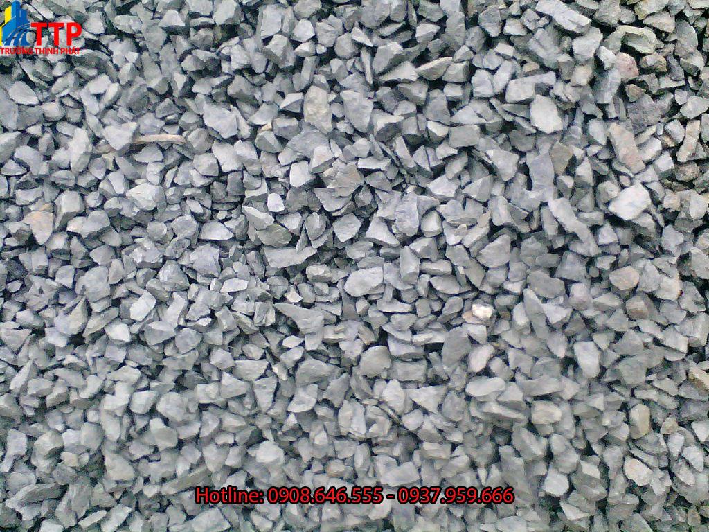 Báo giá đá 0x4 đen xây dựng Thành Phố Thủ Dầu Một tỉnh Bình Dương