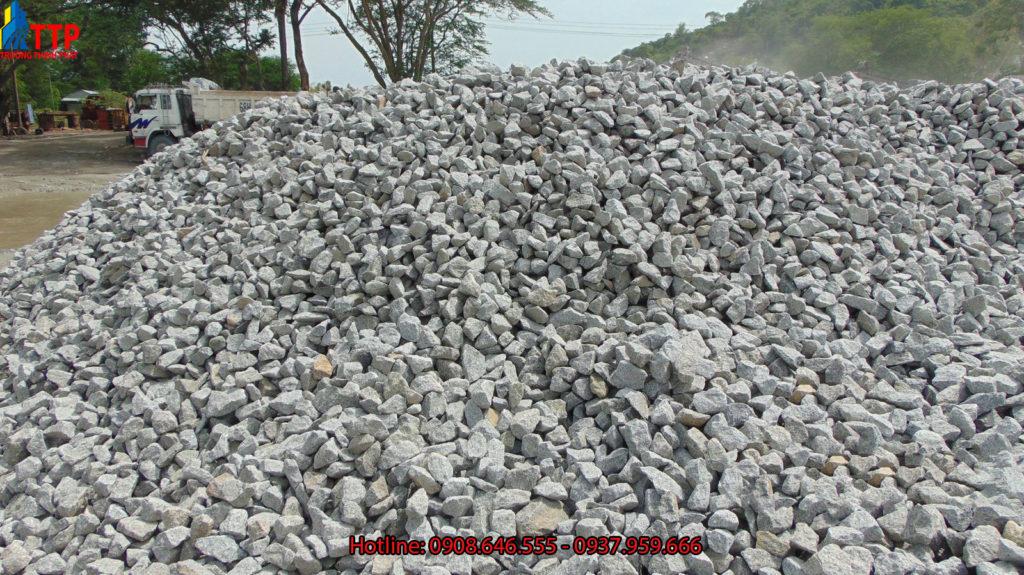 Báo giá đá 4×6 đen Thành Phố Thủ Dầu Một tỉnh Bình Dương