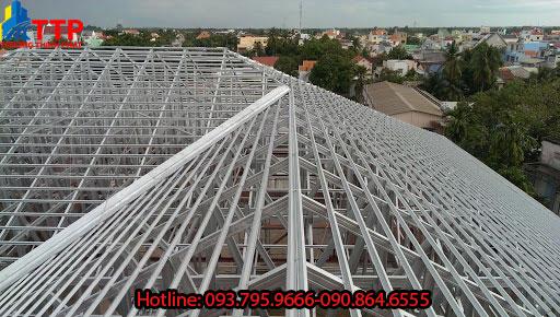 Thầu xây dựng Huyện Đồng Phú, Thau xay dung Huyen Dong Phu