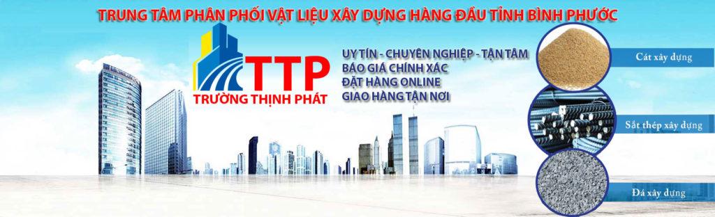 Thầu xây dựng Thị xã Bình Long