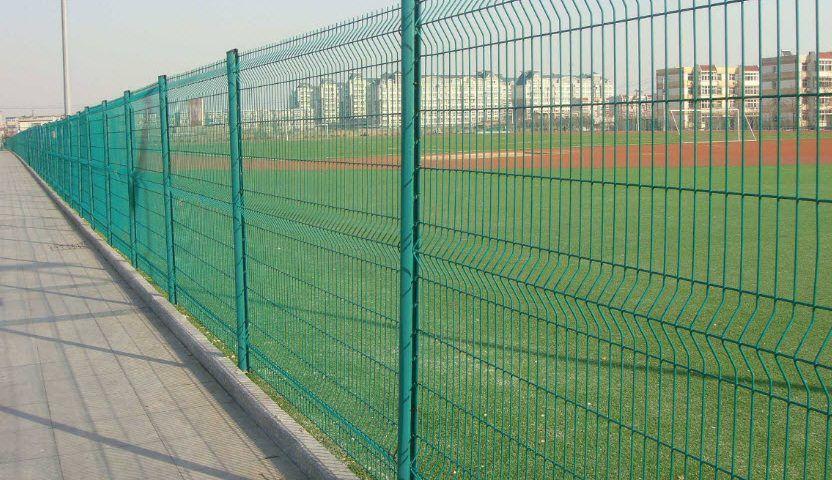 Bảng báo giá Lưới B40 tại Nghệ An