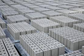 Bảng báo giá Gạch block Đắk Nông, báo giá Gạch block Đắk Nông, giá Gạch block Đắk Nông, Gạch block Đắk Nông